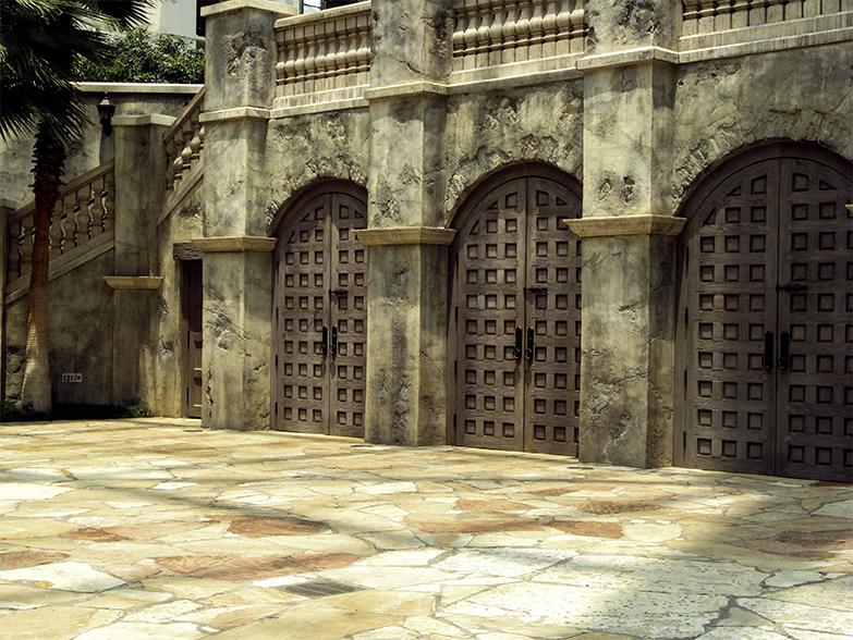 u201cMedieval Doorsu201d Wooden Doors & Medieval Doorsu201d u2013 Pique Images