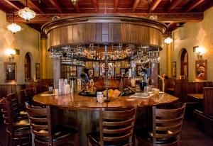 Chapel Bar
