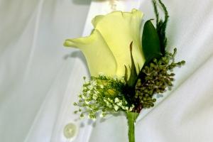 grooms-flower-web