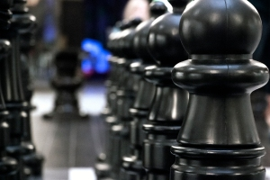 chess-pawns-web
