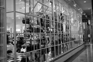 window-shoppingweb