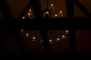 chandelierweb