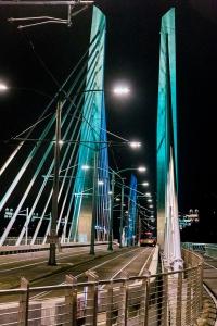 pedbridgeweb