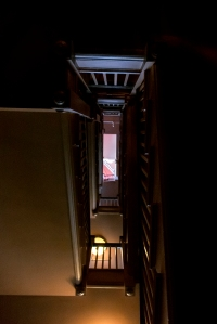 stairwellweb