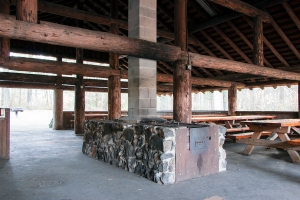 cabin-stoveweb
