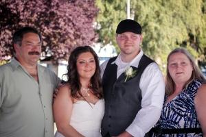 groomfamily