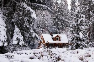 snowy-cabinweb