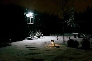 snowy-shedweb